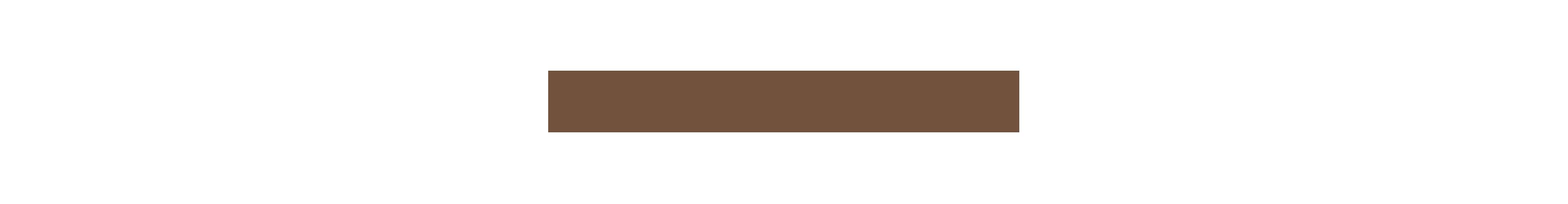 Mediocre Manor